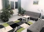 Apartament 3 camere Nerva Traian - Unirii (1)
