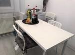 Apartament 3 camere Nerva Traian - Unirii (10)