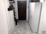 Apartament 3 camere Nerva Traian - Unirii (12)