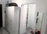 Apartament 3 camere Nerva Traian - Unirii (13)