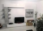 Apartament 3 camere Nerva Traian - Unirii (2)