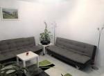 Apartament 3 camere Nerva Traian - Unirii (3)