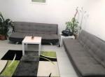 Apartament 3 camere Nerva Traian - Unirii (5)