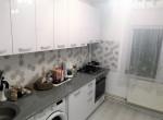Apartament 3 camere Nerva Traian - Unirii (6)