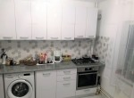 Apartament 3 camere Nerva Traian - Unirii (9)