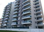 Floreasca Residence 2 Status Constructie Aprilie (11)