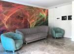 Floreasca Residence 2 Status Constructie Aprilie (14)