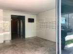 Floreasca Residence 2 Status Constructie Aprilie (17)
