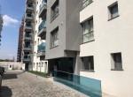 Floreasca Residence 2 Status Constructie Aprilie (18)