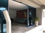 Floreasca Residence 2 Status Constructie Aprilie (19)