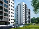Floreasca Residence proiectnou (1)