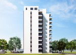 Floreasca Residence proiectnou (2)