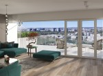Floreasca Residence proiectnou (4)