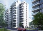 Floreasca Residence proiectnou (5)