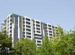 Gafencu 49 residence proiectnou ro (32)