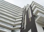 Gafencu 49 residence proiectnou ro (42)