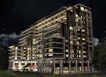 Gafencu 49 residence proiectnou ro (52)