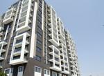 Gafencu 49 residence proiectnou ro (53)