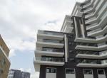 Gafencu 49 residence proiectnou ro (6)