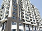 Gafencu 49 residence proiectnou ro (9)