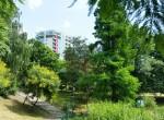 ProiectNou Circului Park Residence (14)