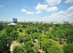 ProiectNou Circului Park Residence (15)