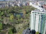ProiectNou Circului Park Residence (18)