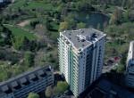 ProiectNou Circului Park Residence (7)