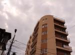 Teleajen Residence Zona delea veche proiectnou (11)