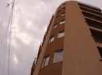 Teleajen Residence Zona delea veche proiectnou (12)