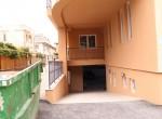 Teleajen Residence Zona delea veche proiectnou (4)