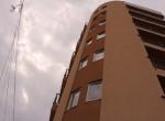 Teleajen Residence Zona delea veche proiectnou (7)