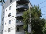 matei voievod residence proiectnou (1)