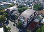 mosilor residence proiectnou (1)