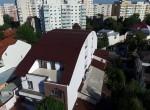 mosilor residence proiectnou (2)