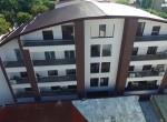 mosilor residence proiectnou (3)