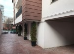 mosilor residence proiectnou (4)