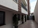 mosilor residence proiectnou (5)