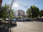 mosilor residence proiectnou (6)
