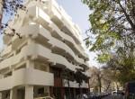 Avrig Rezidential Proiect nou (10)
