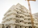 Avrig Rezidential Proiect nou (2)