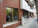 Avrig Rezidential Proiect nou (3)
