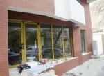 Avrig Rezidential Proiect nou (4)