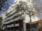 Avrig Rezidential Proiect nou (6)