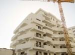 Avrig Rezidential Proiect nou (8)