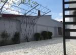 Casa 5 camere Bucuresti Noi (24)