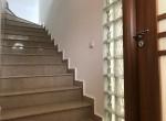 Casa 5 camere Bucuresti Noi (9)