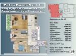 petru-rares-apartamente-3-camere-schita