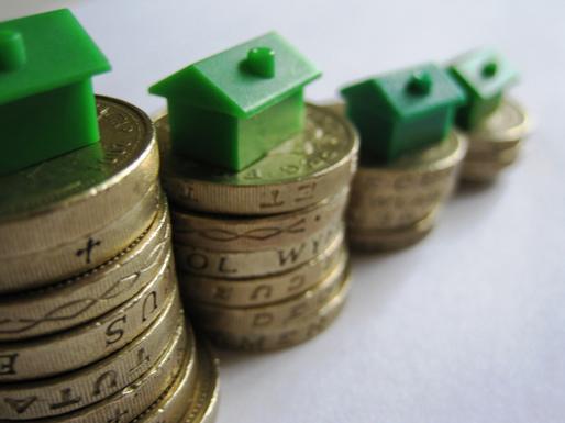 2019, primul an de stagnare a prețurilor locuințelor?