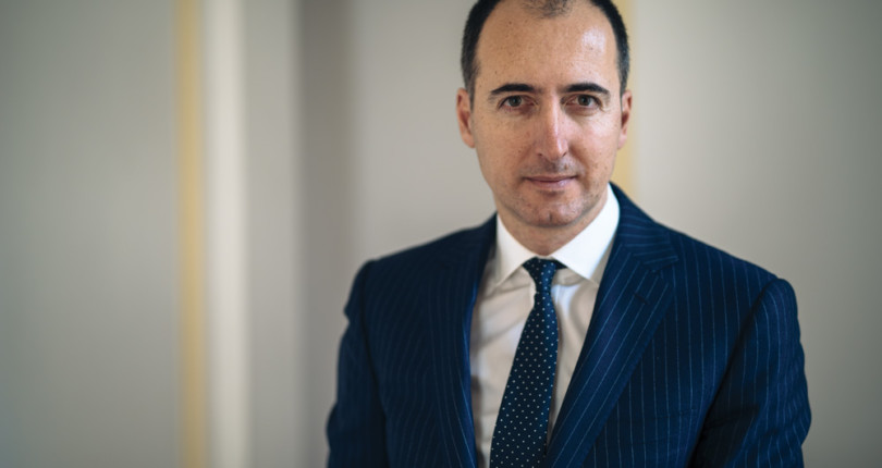 Forte Partners investeste 100 milioane de euro in apropiere de Calea Victoriei și de Piața Universității